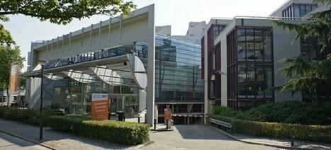 Te veel gebouwen, te weinig programma - gebiedsontwikkeling.nu   Real Estate Management   Zuyd Bibliotheek   Scoop.it