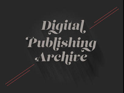 Digital Publishing Archive #1   Adobe® Digital Publishing Suite®   Scoop.it