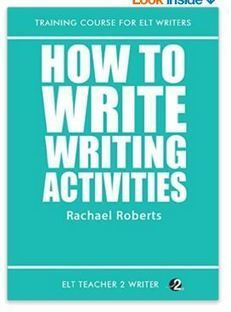 All about writing activities | TELT | Scoop.it