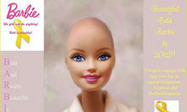 Will Barbie go bold and bald? | Amusing, Shocking & Thought-Provoking News | Scoop.it