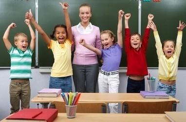 Señales de sospecha de TDAH para el profesorado.   Educacion, ecologia y TIC   Scoop.it