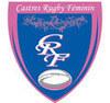 Rugby féminin de Castres | A lire, à écouter, à visionner.... | Scoop.it