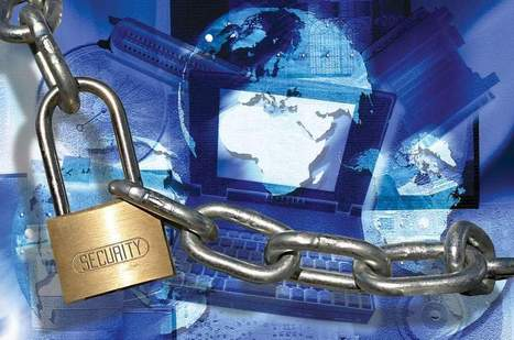 Cybersecurity conference examines dangers of the digital world | IT Security Unplugged | Scoop.it