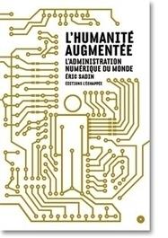 Le numérique et la culture / Revue Réseaux - Idées - France Culture | Education au numérique _  aux nouveaux médias | Scoop.it