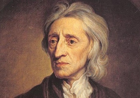 This Day In History | October 28th 1704: John Locke dies On this day in... | FILOSOFIA | Scoop.it