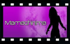 Mamachinima - Chantal Harvey's blog: 48HFP machinima 2012 has ... | Machinimania | Scoop.it