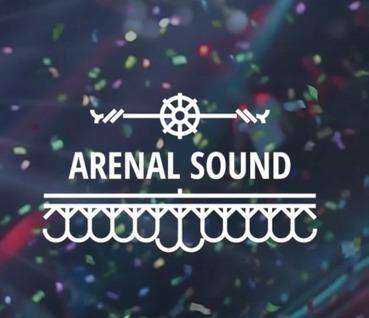 Arenal Sound, un ejemplo de buen social media   Social Media   Scoop.it