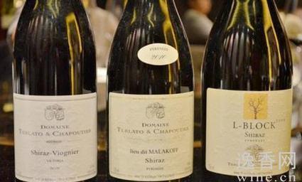 中餐遇到澳洲酒 西方食材东方亮 澳洲酒 | 葡萄酒,香槟,维塔贝拉新闻 | Scoop.it