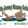 Stump removal company in Hopatcong, NJ - North Jersey Stump Grinding