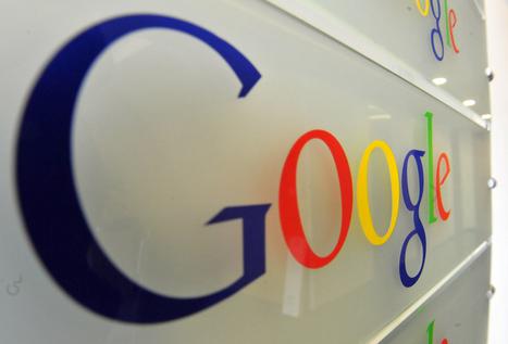 Google Reveals Diversity Numbers for its Workforce | Recruitment Marketing, Talent Attraction & Employer Branding | Scoop.it