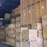Rigging Services, Machinery Moving, Wooden Crates