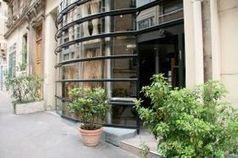 L' Astrance   Gastronomie à Paris   Scoop.it