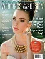 Modern Weddings | Entertainment Industry | Scoop.it