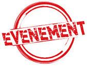 Traits d'union pour mémoire: E comme ... Evénement | blog de Jobris | Scoop.it