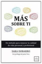 La Inteligencia Emocional y la comunicación no verbal ofrecen ... - IBLNEWS | Inteligencia emocional | Scoop.it