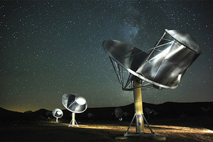 Is Stephen Hawking Right About Hostile Aliens? | Knowmads, Infocology of the future | Scoop.it