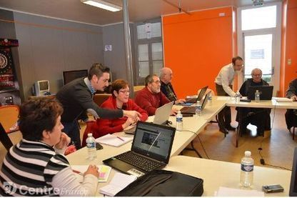 Les Offices de Tourisme du Pays Ouest Creuse et l'ADRT Creuse viennent de lancer leur accompagnement numérique auprès des prestataires | Actualités du Limousin pour le réseau des Offices de Tourisme | Scoop.it