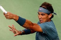 US Open glory for Nadal | Mainstream Sports | Scoop.it
