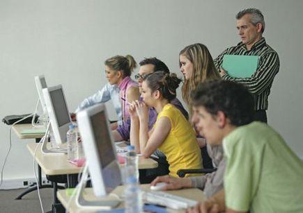 Les MOOCs ont-ils un avenir dans l'entreprise ? | Management des Organisations | Scoop.it