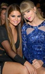 [Video] Taylor Swift Talks Why Friendship With Selena Gomez Is Special | Young Gossip | Scoop.it