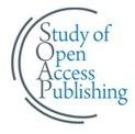 A questão das revistas de acesso aberto: características editoriais e modelos de negócios no contexto do Projeto SOAP | CoAprendizagens 21 | Scoop.it