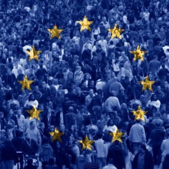 A Theology of European Citizenship: A Protestant Approach : Jesuit ... | Doktor Martin Luther | Scoop.it
