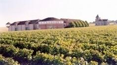 Oenotourisme : un domaine de Chablis distingué - #Bourgogne   Oeno-tourisme   Scoop.it