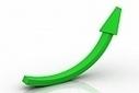 Aide à la Reprise ou Création d'Entreprise (ARCE) Pôle Emploi   Transmission des PME   Scoop.it