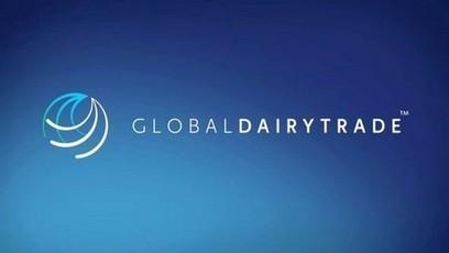 Arla to debut British dairy at GlobalDairyTrade auction | International Dairy Market Insights | Scoop.it