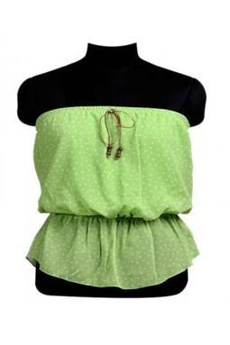 Alina Green Tubes | EdayGarments- Buy Dresses, skirts, tops, Tunics | Scoop.it