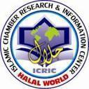 LIST OF HALAL AND HARAM FOOD INGREDIENTS | Halal Tec | Get Halal Vitamins And Supplements From MyHalalCenter.com | Scoop.it