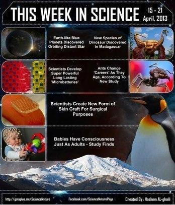 Facebook | UJ Sciences Librarian @ Open Access | Scoop.it