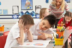 PTCVoice: New Study Reveals Engineering Schools Fail To Teach Empathy | Radical Compassion | Scoop.it