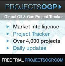 Your Oil and Gas News | Oil News | Gas News | Oil and Gas News | gaetanneuttiens | Scoop.it