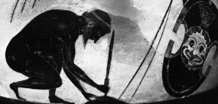 Ancient Greece and Mental Disorders | Greece.GreekReporter.com Latest News from Greece | Ancient Greek Civilization | Scoop.it