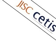 JISC CETIS: Open Educational Resources timeline | OER & Open Education News | Scoop.it