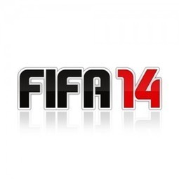 FIFA 14 Update Patch - EA Fifa 14 | Fifa News | Scoop.it