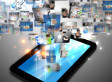 Chasing the Social Media Data Trail | Text Analytics | Scoop.it