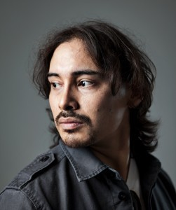 #Inuit innovator pursues his own musical 'M.O.'   Inuit Nunangat Stories   Scoop.it