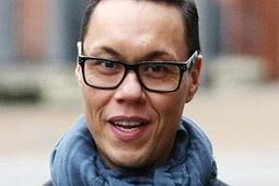 Gok Wan joins us in the hotseat for live Sun web chat | CELEBRITY GOSSIP CHANNEL | Scoop.it