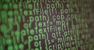 Is Coding the New Second Language? | High School | Scoop.it