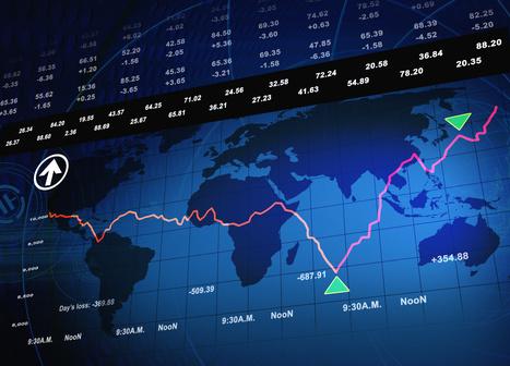 financial investment in Germany | bienes raíces República Dominicana y el Mundo | Scoop.it
