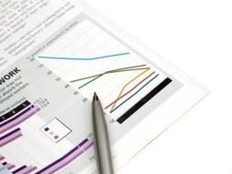 Métodos de análisis estadístico más usados en las empresas | Fundamentos estadísticos | Scoop.it