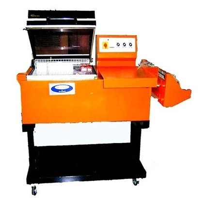 Agri Food Processing Machinery and Equipment Suppliers in India | sharmamamta | Scoop.it