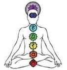 Chakra Balancing & Healing | Chakra Meditation | Scoop.it
