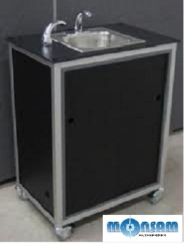 Monsam Enterprises is Providing Different Type of Sink With Different Styles. | Modern Kitchen Sinks | Scoop.it