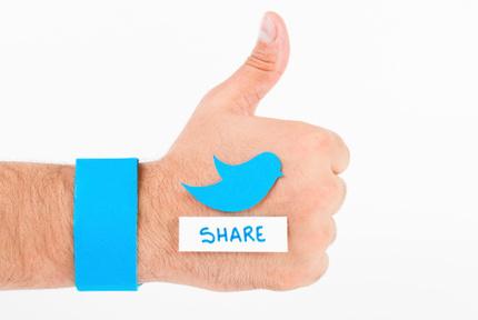What Is Social Prospecting? [In Under 100 Words] | Social Media, SEO, Mobile, Digital Marketing | Scoop.it