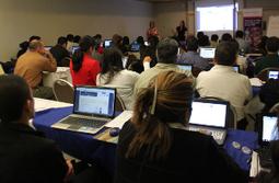 CONAMYPE | La UTSA transfiere a CONAMYPE, PROESA y CDMYPE conocimientos para uso de plataforma de comercio internacional para la MYPE | Experiencias en Latinoamérica | Scoop.it
