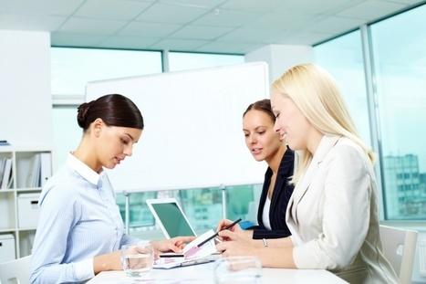 5 actividades para fortalecer el trabajo en equipo Capacitación Empresarial, Reclutamiento y Selección de Ejecutivos, Headhunters, Evaluacion 360, Conferencias Motivacionales   Liderazgo   Scoop.it