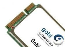 De nouvelles puces Qualcomm pour réseaux LTE   4G et Réseaux Mobiles   Scoop.it